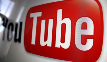 Becoming A Vlogger Youtube Tips To Help You Start Successfully