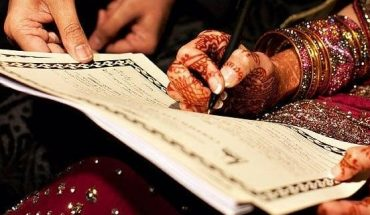 Online Muslim Marriage - Advantage and Disadvantages