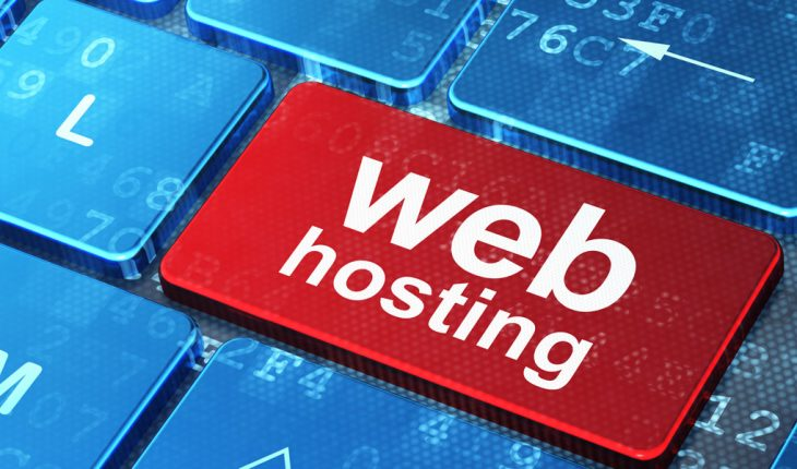 What is PBN Hosting? How can it help you?