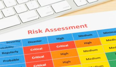 When Should You Conduct A Legionella Risk Assessment