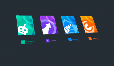 CSS Hover Animations