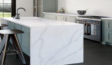 Make Your Kitchen Attractive