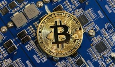 How You Can Bitcoins for Free Using These Techniques?