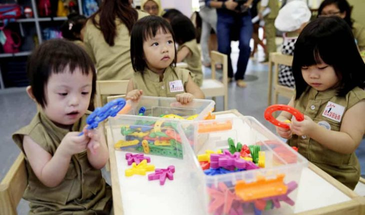special needs school singapore