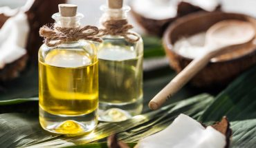 Seed Oil the Best Fruit for Skin and Hair